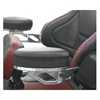 RIVCO PRODUCTS INC ADJUSTABLE PASSENGER ARMRESTS