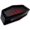 JOKER MACHINE CAFE LED TAILLIGHT ASSEMBLY