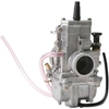 MIKUNI TM SERIES FLAT SLIDE PERFORMANCE CARBURETORS