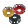 BARNETT BILLET CLUTCH BASKETS AND PRESSURE PLATES AND SPRING KITS