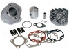 ATHENA 70CC BOLT ON BIG BORE CYLINDER KITS