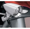 HEADWINDS DELUXE 2 INCH SPOTLIGHTS