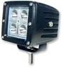 BRITE-LITES LED FLOOD AND SPOTLIGHTS