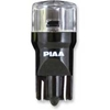 PIAA LED WEDGE BULB