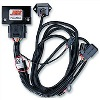 JMS PEDALMAX DRIVE-BY-WIRE THROTTLE ENHANCEMENT DEVICES