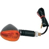 K&S TECHNOLOGIES COMPACT FLEXIBLE MARKER LIGHTS