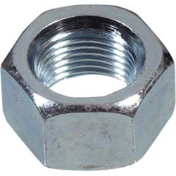 BOLT MC HARDWARE METRIC NUTS