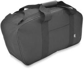 HOPNEL 1900 SADDLEBAG LINER