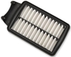 DRAG SPECIALTIES OEM-STYLE REPLACEMENT AIR FILTER ELEMENTS FOR VICTORY