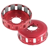 BARNETT PERFORMANCE PRODCTS BILLET CLUTCH BASKETS AND PRESSURE PLATES AND SPRING KITS FOR DUCATI