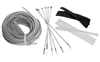 BARON CUSTOM ACCESSORIES CABLE HOSE AND WIRE DRESS UP KITS