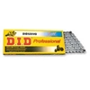 D.I.D PRO V SERIES O-RING CHAIN