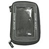 RIVCO PRODUCTS INC MAGNETIC TANK BAG