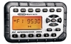 JENSEN HEAVY DUTY JHD910 MINI AM FM WB STEREO WITH AUDIO AUX-IN