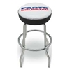 PARTS UNLIMITED BAR STOOL