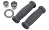 GRAB ON GRIPS CLASSIC ROAD GRIPS