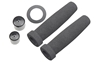 GRAB ON GRIPS COMFORT SUPERBIKE GRIPS