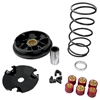 ATHENA SCOOTER CLUTCH KITS