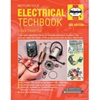 HAYNES MOTORCYCLE ELECTRICAL MANUAL