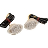 K&S TECHNOLOGIES LED MARKER LIGHTS FOR FAIRINGS