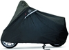 DOWCO GUARDIAN WEATHERALL PLUS SCOOTER COVERS