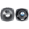 J&M CORPORATION SPEAKER UPGRADE KIT