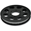 BARON CUSTOM ACCESSORIES 62-TOOTH REAR POWER PULLEYS