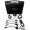 TECHNO RESEARCH CENTURION SUPER PRO PLUS PROFESSIONAL DIAGNOSTIC TOOL SYSTEM