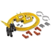 ACCEL SUPER COIL KITS