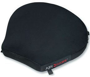 AIRHAWK SEAT PADS