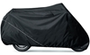 NELSON RIGG DEFENDER EXTREME MOTORCYCLE COVERS