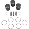 WISECO PERFORMANC PRODUCTS FORGED PISTON KITS