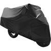NELSON RIGG DEFENDER EXTREME ADVENTURE MOTORCYCLE COVERS