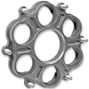 JT SPROCKETS DUCATI REAR SPROCKET CARRIERS