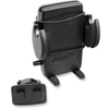 TECHMOUNT CELL PHONE / IPOD ACCESSORY CRADLE
