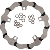 BRAKING BATFLY ENDURO FRONT ROTORS