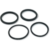 K&S TECHNOLOGIES BRAKE CALIPER SEAL KITS