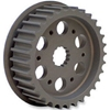 BARON CUSTOM ACCESSORIES ROAD STAR / WARRIOR 31-TOOTH FRONT PULLEY