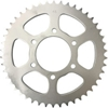 PARTS UNLIMITED SPROCKETS