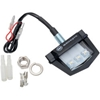 K&S TECHNOLOGIES LED LICENSE PLATE LIGHT