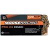 MOOSE RACING 520 RXP PRO-MX CHAIN