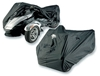 NELSON RIGG CAN-AM SPYDER COVERS