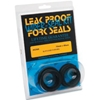 LEAK PROOF WIPER AND SEAL KITS