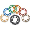 SUPERSPROX EDGE REAR SPROCKETS