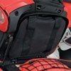 HOPNEL 850 SADDLEBAG LINER