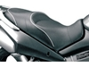 SARGENT WORLD SPORT PERFORMANCE SEATS FOR SUZUKI