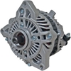 COMPU FIRE 150A ALTERNATOR