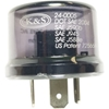 K&S TECHNOLOGIES IC TYPE FLASHER RELAY