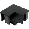 PARTS UNLIMITED COLLAPSIBLE CANOPY REPLACEMENT PARTS