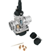 ATHENA SCOOTER RACING CARBURETORS